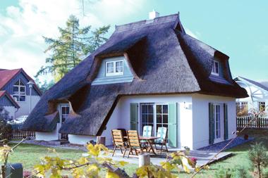 ostsee ferienwohnung ostsee ferienhaus ostsee ferienwohnungen insel usedom. Black Bedroom Furniture Sets. Home Design Ideas